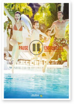 MMV-Pause-ensoleillee